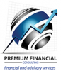 PREMIUM FINANCIAL CONSULTING